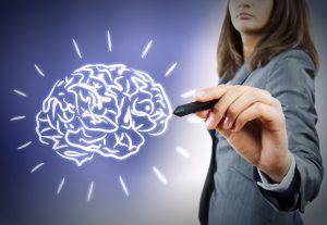 Brug din hjerne smartere